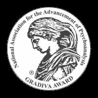 Gradiva® Award 2018