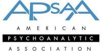 APsaA-400-200