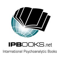 IP-Books